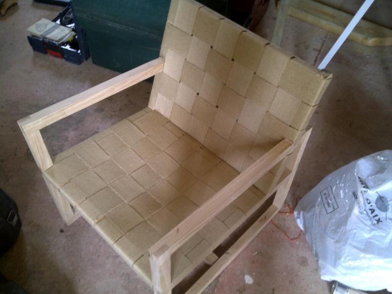 fauteuil simple (début dans la menuiserie) Img-2011