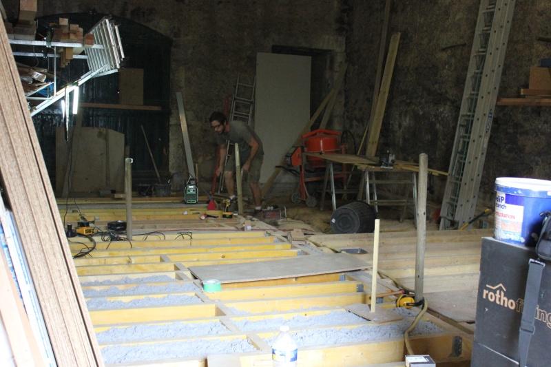 Atelier (construction en cours) de Gauthier13 - Page 3 Img_0910