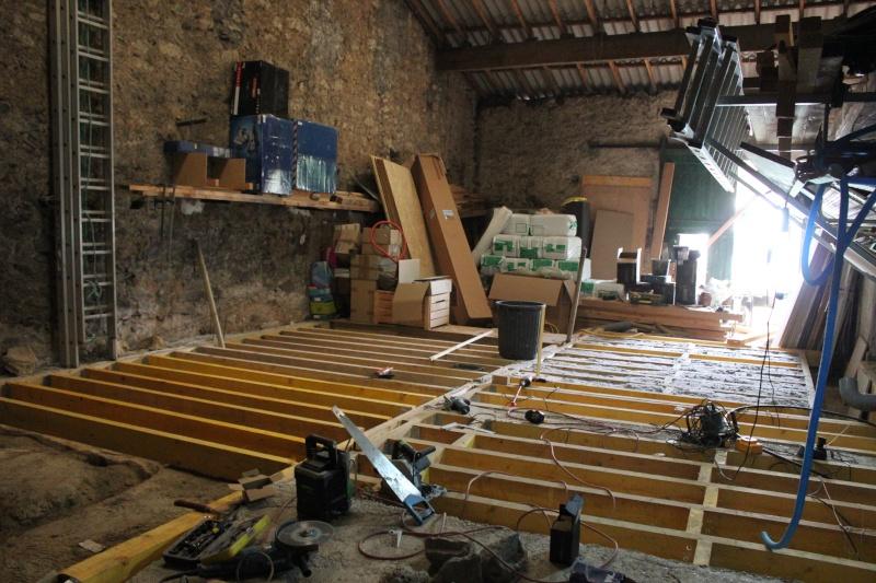 Atelier (construction en cours) de Gauthier13 - Page 3 Img_1011