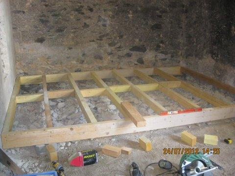 Atelier (construction en cours) de Gauthier13 - Page 2 Img_9511