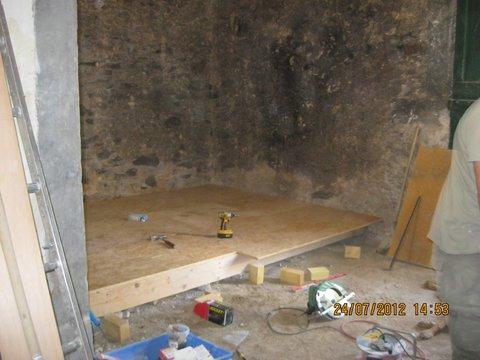 Atelier (construction en cours) de Gauthier13 - Page 2 Img_9512