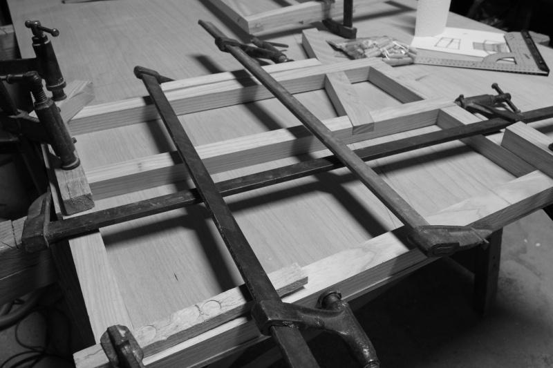 fauteuil simple (début dans la menuiserie) Img_9813
