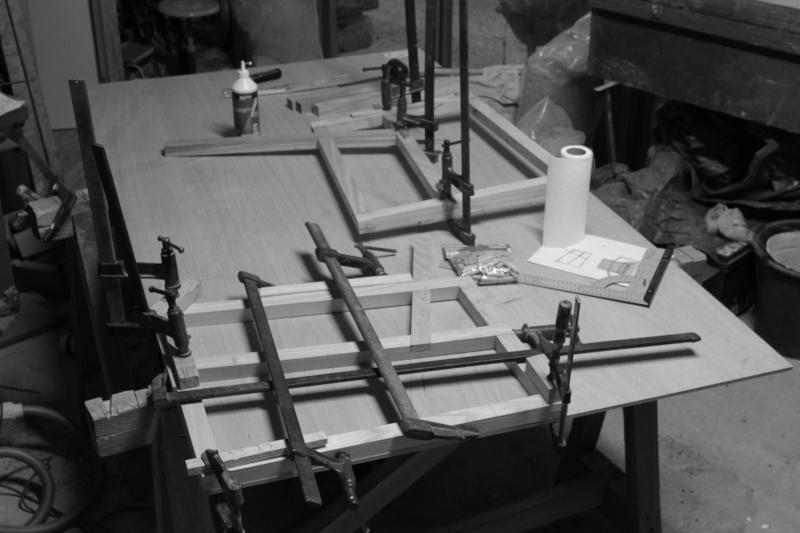 fauteuil simple (début dans la menuiserie) Img_9814