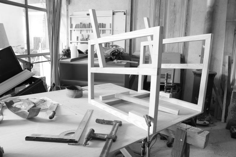 fauteuil simple (début dans la menuiserie) Img_9818
