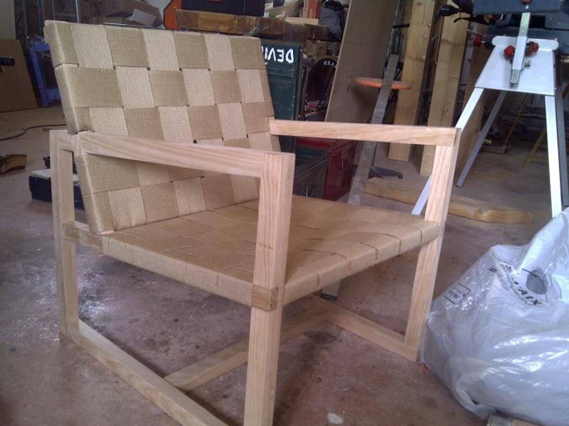 fauteuil simple (début dans la menuiserie) Nouvel10