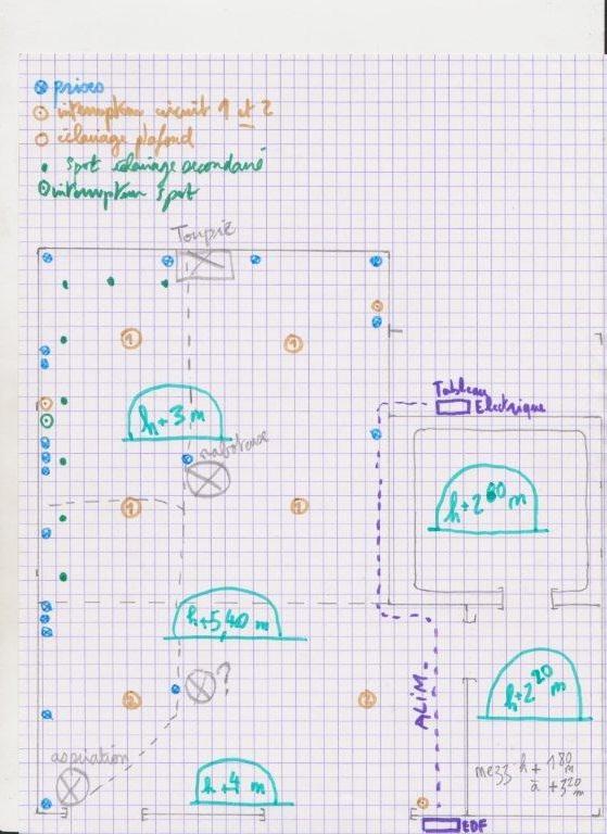 Atelier (construction en cours) de Gauthier13 - Page 2 Plan_e10