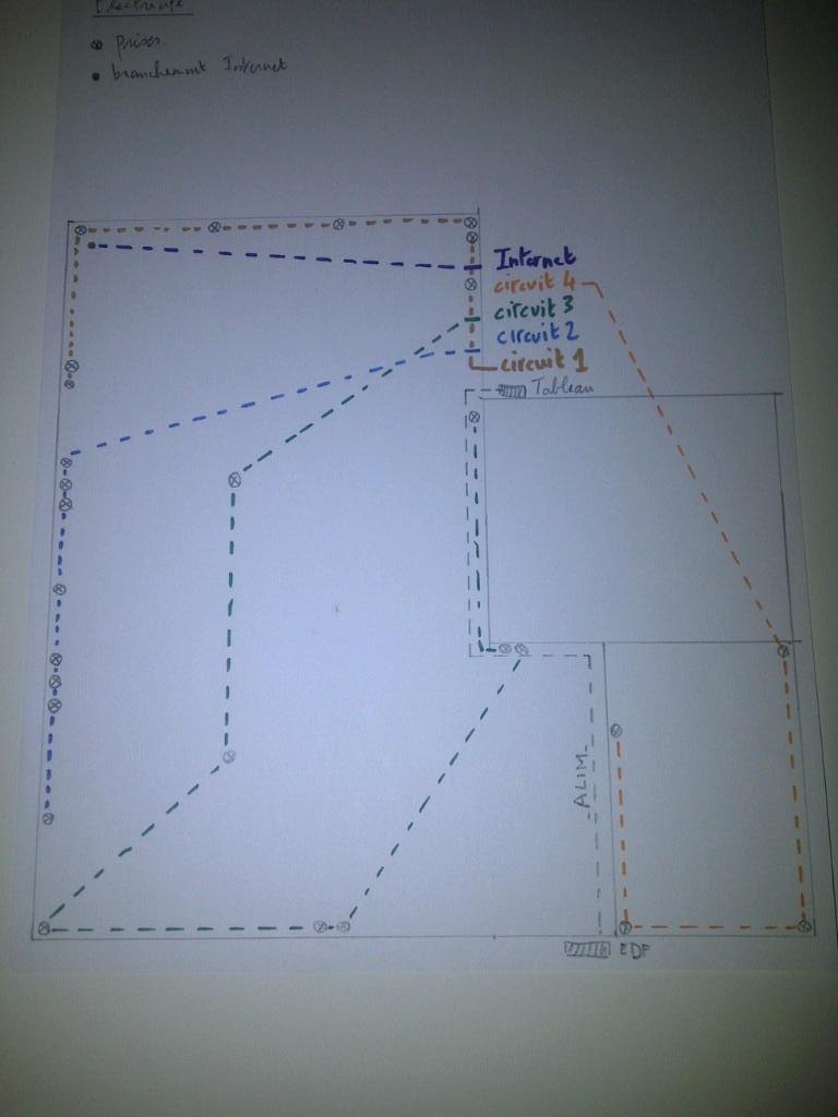 Atelier (construction en cours) de Gauthier13 - Page 2 Plan_e14
