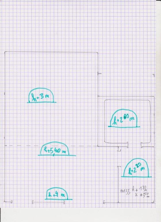 Atelier (construction en cours) de Gauthier13 Plan_r10