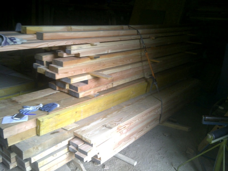 Atelier (construction en cours) de Gauthier13 - Page 4 Stock_11