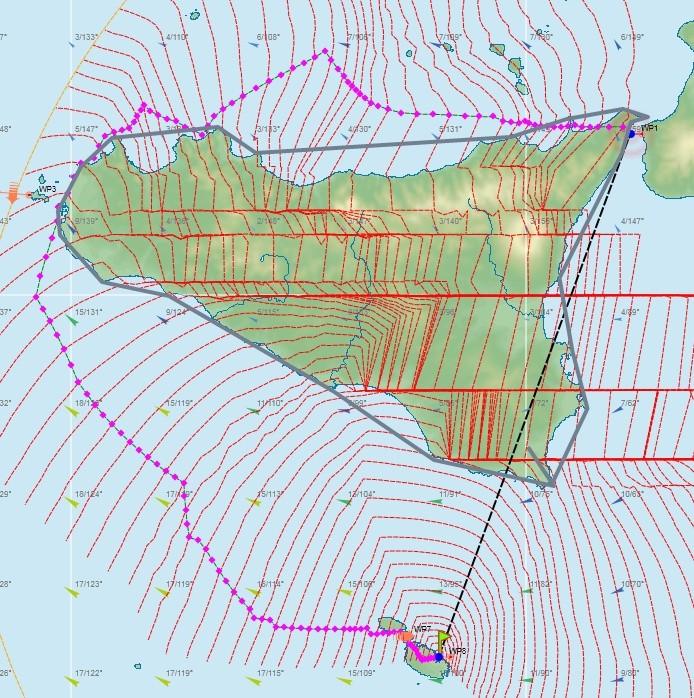 Middle Sea Race Sans_t11