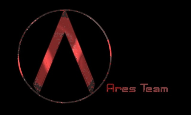 ARES Team