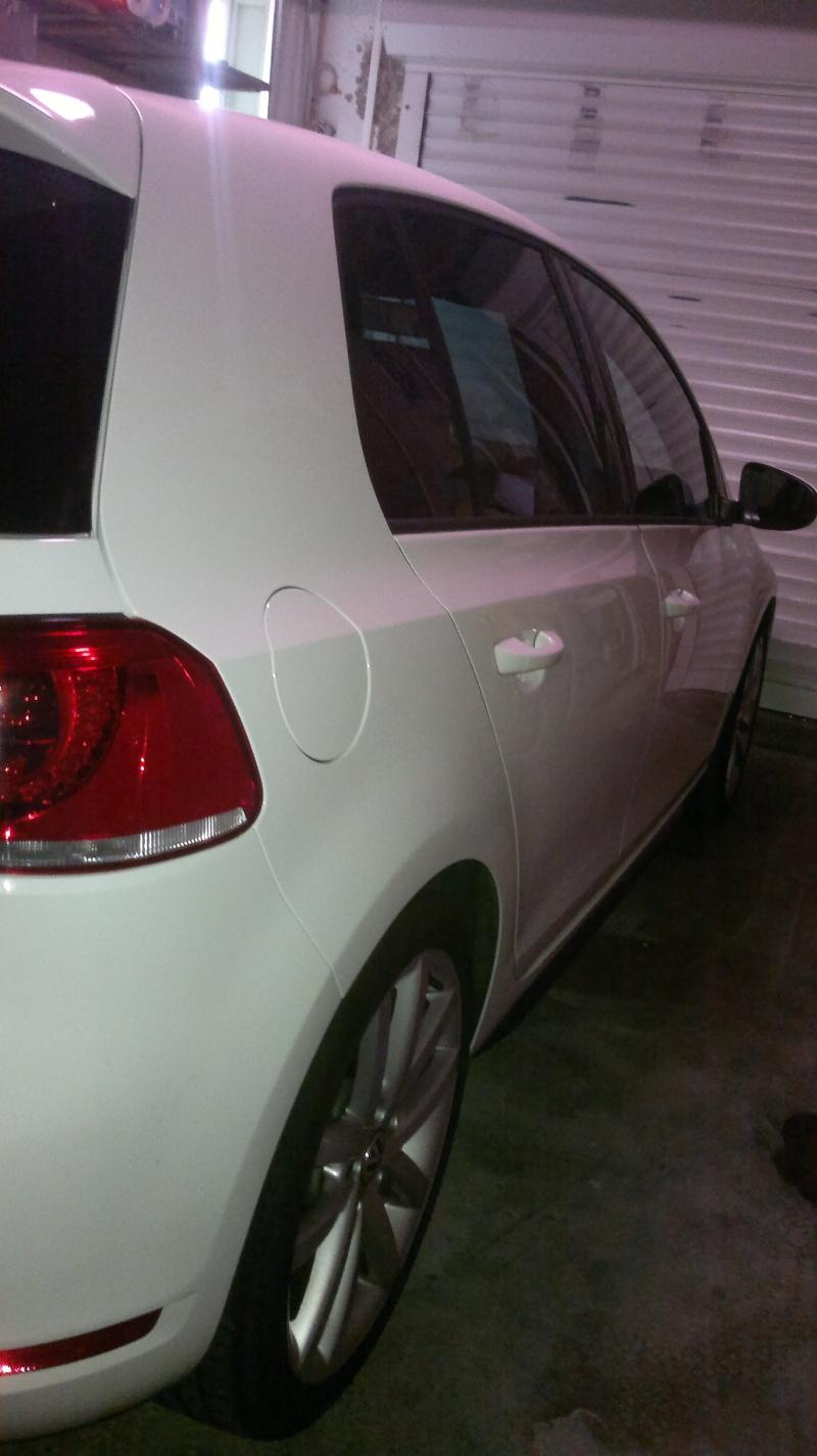 "[GTD - blanc candy - 5 portes - DSG6] Xénon + LED av/ar - RNS 310 - Vancouver 18"" - Page 6 2012-016"