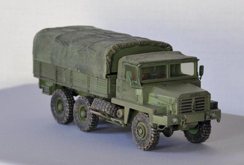 Vehicules francais 1/35 Dsc_3813