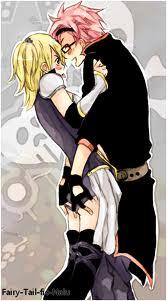Images des couples ! - Page 14 Images19