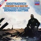 Chostakovitch - Page 2 Ha10