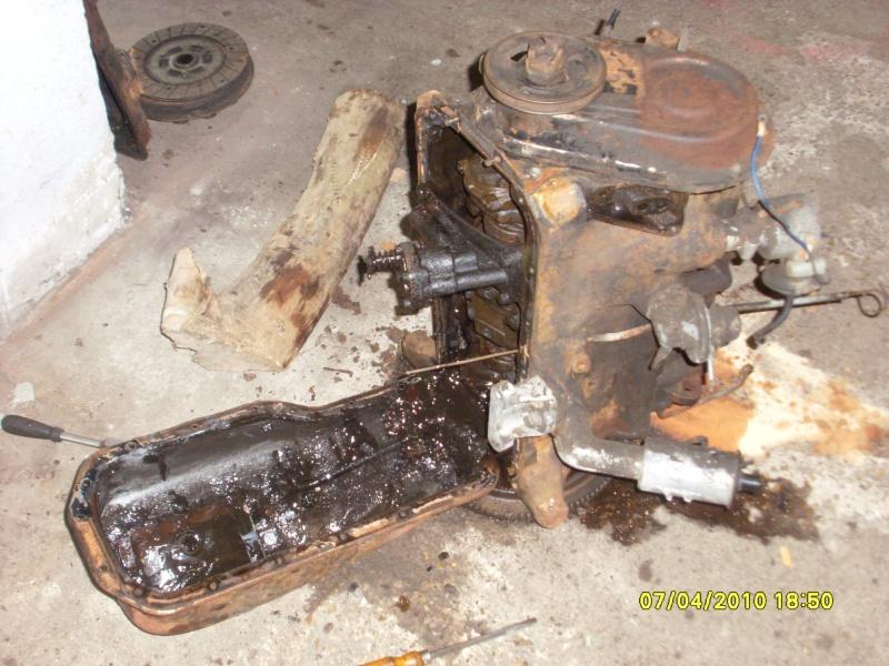 photos de la resto de la 404  Sl382012