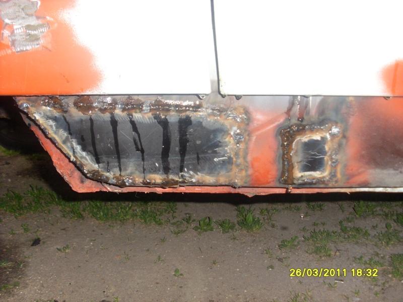 photos de la resto de la 404  Sl382415