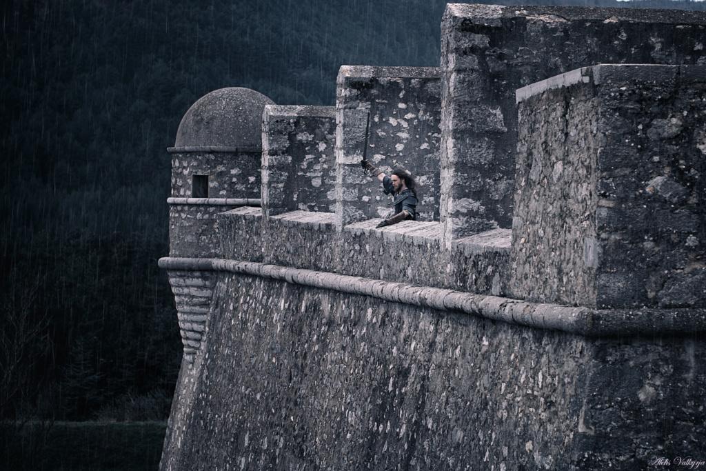 ✨✨  Concours de photographie | RÉSULTATS Img_1411
