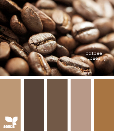 Quelques suggestions constructives..... Coffee10