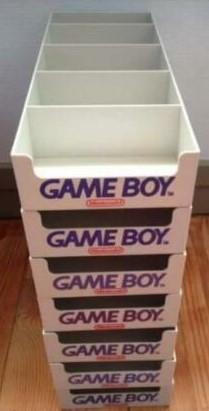 casiers de présentation en lieu de vente pour jeux Game Boy ??? Gb_sto11