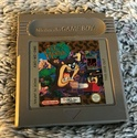 Jeux Gameboy : cartouches et variantes - Page 4 Gb_taz10