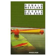 [Westlake, Donald] Dégâts des eaux Dagats10