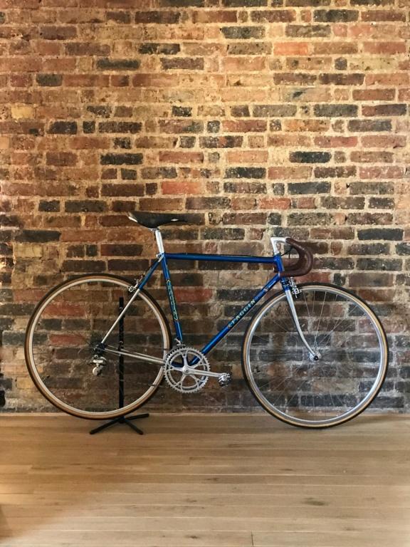 Présentation Frédéric: vélotaffeur depuis 25 ans et 1er vélo vintage Img_0810