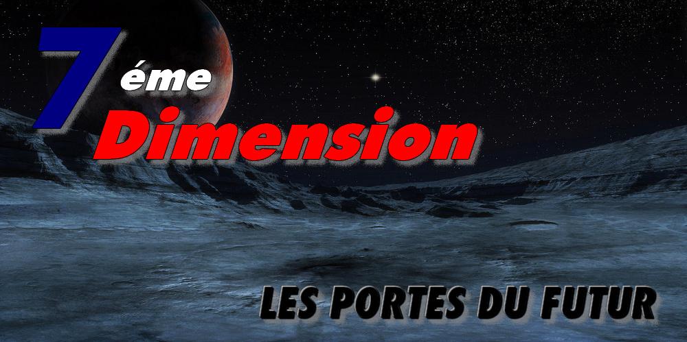 7ème Dimension