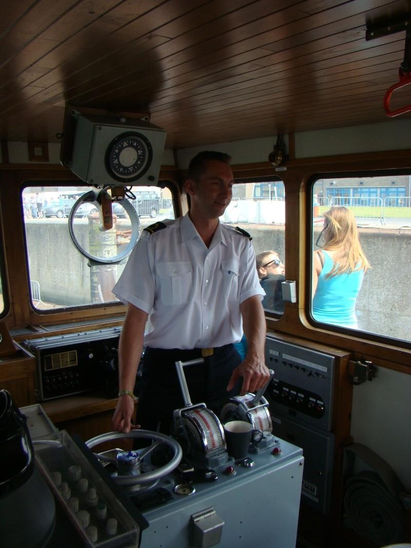 Portes ouvertes 2013 - Navy Days Zeebrugge 2013 - Page 4 Dsc09814