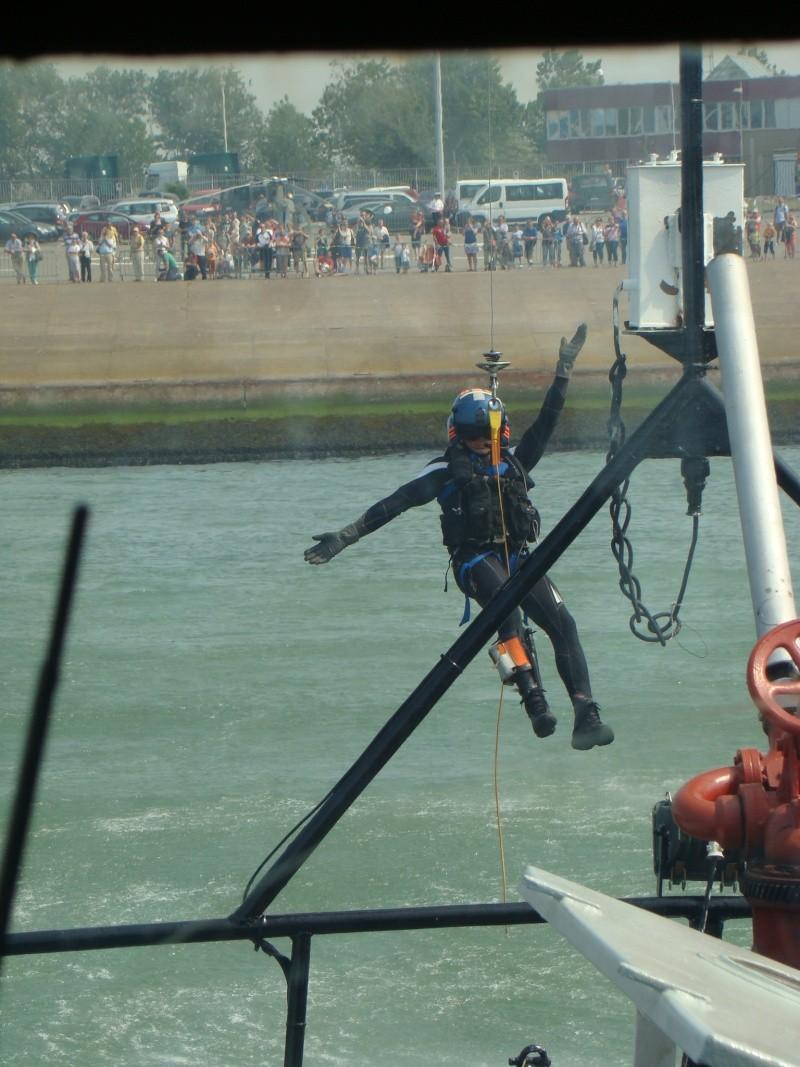 Portes ouvertes 2013 - Navy Days Zeebrugge 2013 - Page 4 Dsc09816