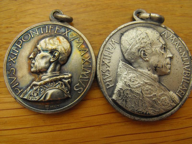 Médailles religieuse Dscf3611