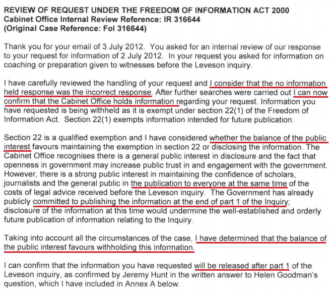 The Leveson Inquiry - Page 5 Cablev10