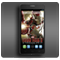 Alcatel Android