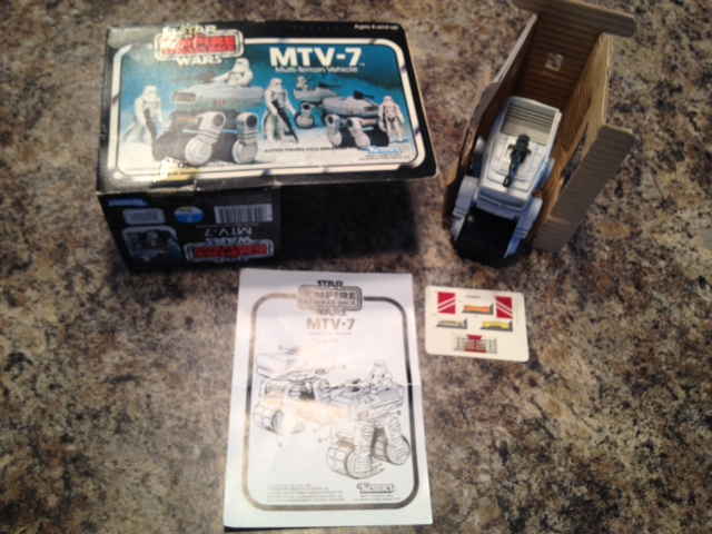 Your latest Vintage Purchases!  Volume 7!!! - Page 36 Mtv710