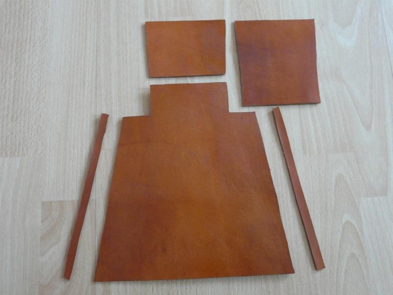 Fabrications de Pavlvs Artvrivs Simo P1020912