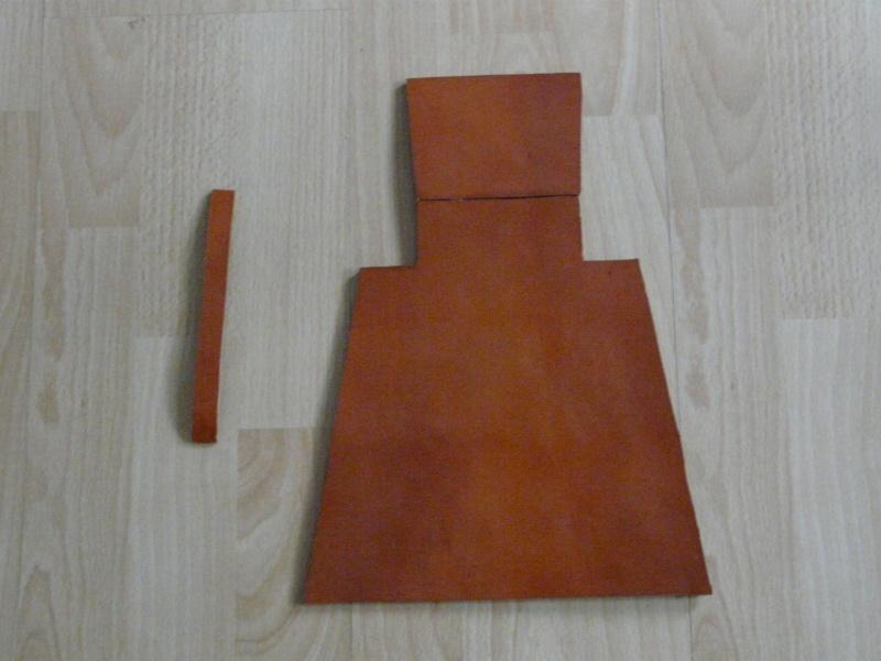 Fabrications de Pavlvs Artvrivs Simo P1020913