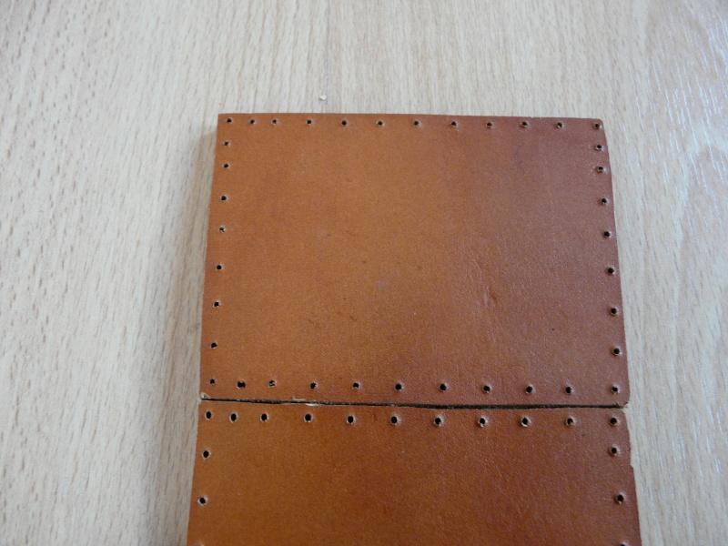 Fabrications de Pavlvs Artvrivs Simo P1020915