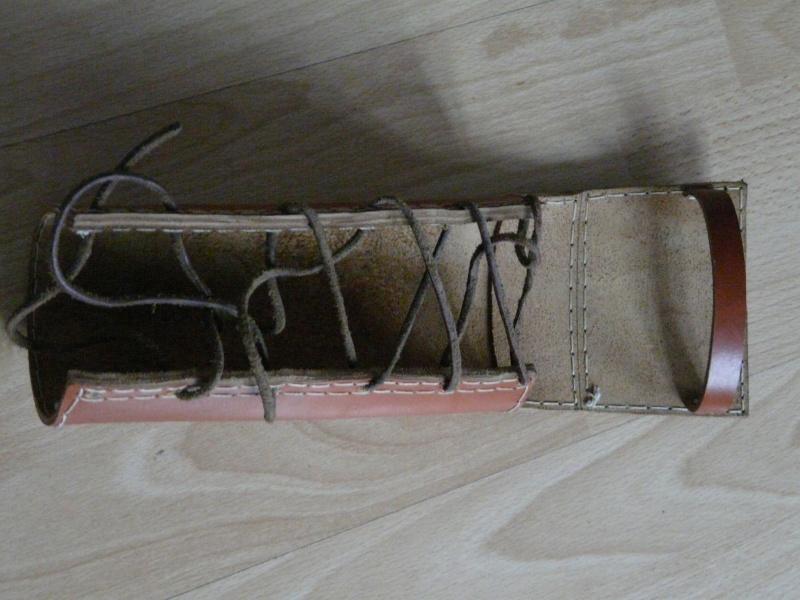 Fabrications de Pavlvs Artvrivs Simo P1020923