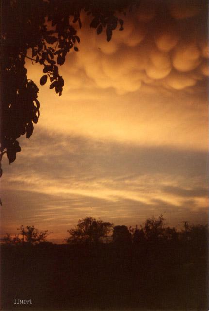 27 Le soleil du lever au coucher - Page 2 0110