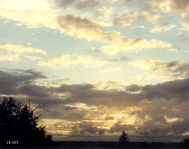 27 Le soleil du lever au coucher - Page 2 0310