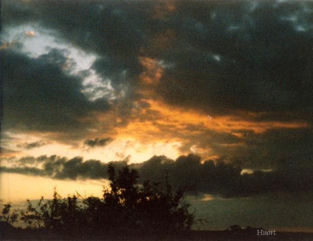 27 Le soleil du lever au coucher - Page 2 0410