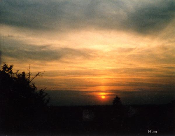 27 Le soleil du lever au coucher - Page 2 0610
