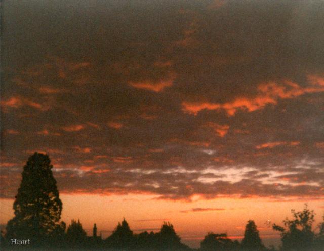 27 Le soleil du lever au coucher - Page 2 0810