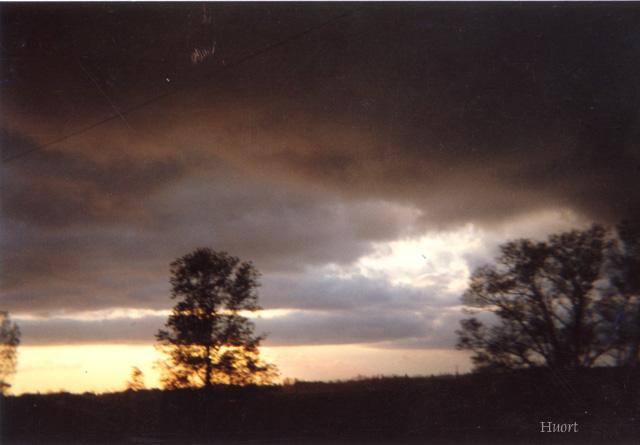 27 Le soleil du lever au coucher - Page 2 0910