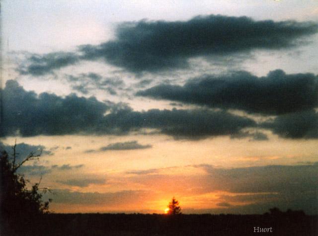 27 Le soleil du lever au coucher - Page 2 1110