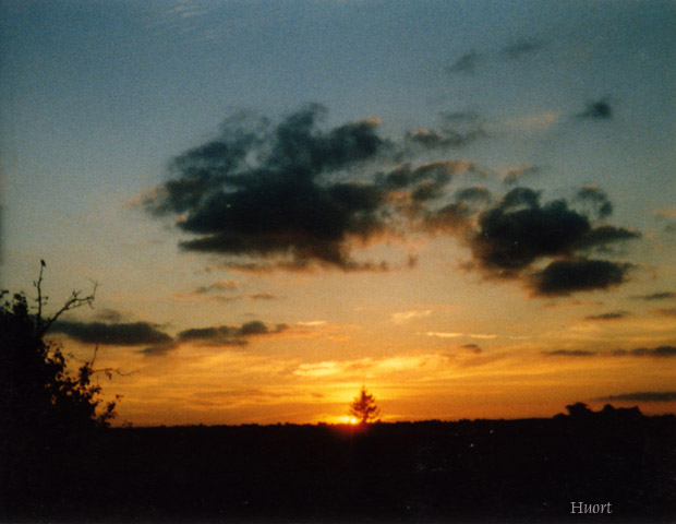 27 Le soleil du lever au coucher - Page 2 1210