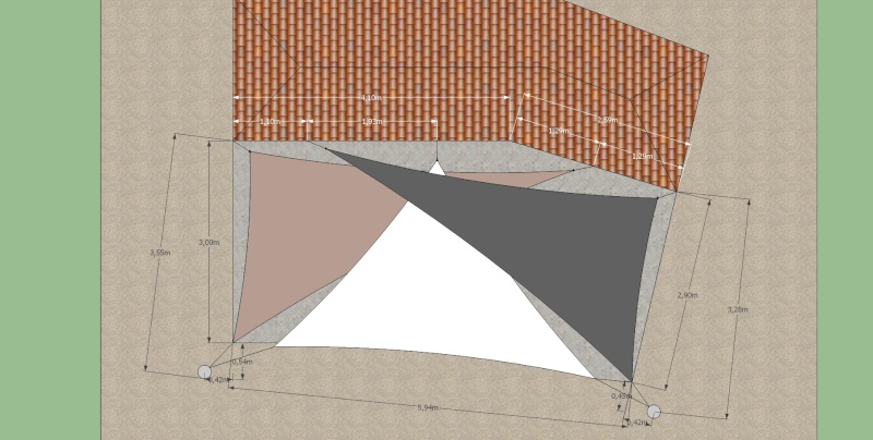 voile d'ombrage Plan_m12