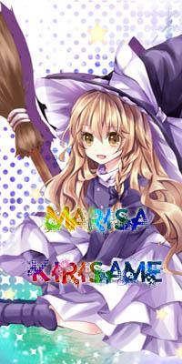 Petites idées de personnages Kirisa10