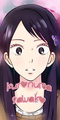 Petites idées de personnages Kuronu10