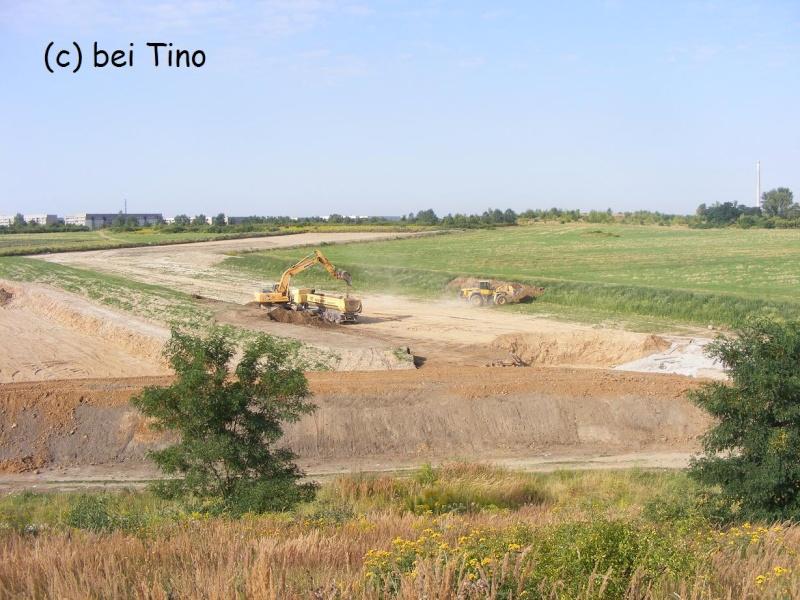 Gebäuteputz Sand-110